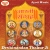 Listen to Om Jai Jagdish Here from Aarti Sangrhe
