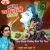 Listen to Jagat Sab Chod Diya from Aayi Mainu Radhey Rani Teri Yaad