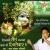 Listen to Jinko Jinko Seth Banaya from Jinko Seth Banaya Kya Wo