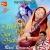 Listen to Bolo To Sahi from Sawariya Jor Dar Hai