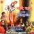 Listen to Jara Itana Bata De Kanha from Radhe Radhe Ki Japle Tu Mala