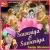 Listen to Mharo Bedo Paar Laga from Sawariya O Sawariya