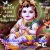 Listen to Radhe Krishna Radhe Krishna from Best Of Lord Krishna Songs 2016