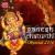 Listen to Ganpati Rakho Meri Laaj from Ganesh Chaturthi Special