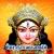 Listen to Jaisa Chaho Vaisa Samjhana from Maiyaji Teri Jyot Jagavange