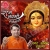 Listen to Janme Jo Krishna from Ram Navami Special