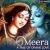 Listen to Mandir Ke Sang Byahi from Meera - A Tale Of Divine Love