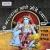 Listen to Barsana Lage Mohe Pyara from Barsana Laage Mohe Pyara
