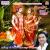 Listen to Chitchor Leo Re Kanhai from Chitchor Leo Re Kanhai