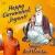 Listen to Govind Jai Jai from Happy Gurunank Jayanti