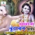 Listen to Chalo Re Shri Vrindavan Dham from Mujhko To Vrindavan Jana