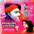Ishq Ka Buta Dil Main songs