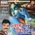 Listen to Hey Shyam Teri Maya from Shyam Itni Daya Kijiye