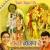 Listen to Saari Duniya Maare Bol from Taali Bajan De