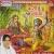 Listen to Daasi Hu Teri Shyama from Daasi Hu Teri Shyama