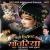 Listen to Jobhi Chokhat Pe Gaya from Bada Decent Sawariya