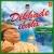 Listen to Sabhi Momino Ki Yahi from Dikhade Ilahi