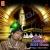 Listen to Marhaba Marhaba Salle Ala from Mai To Ashiqein Nabi Hoon