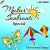 Listen to Vakratunda Mahakaya from Makar Sankranti Special - Devotional Songs