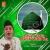 Listen to Shafa E Ambiya from Ahsan Hain Kamli Wale Ka