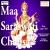 Listen to Maa Saraswati Chalisa from Maa Saraswati Chalisa