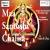 Listen to Maa Santoshi Chalisa from Maa Santoshi Chalisa