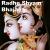 Listen to Bharde Re Shyam Jholi Bharde from Radhe Shyam Bhajan