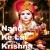 Listen to Holi Khel Rahe Nandlal Vrindhavan Kunj Gali Mein from Nand Ke Lal Krishna