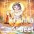 Listen to Mann Mein Bas Gayi Surat Thyari Sawali from Krishna Geet