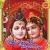 Listen to Bhakt Bara Kaun Hain from Bhola Gora Ko Bhayane Aaye