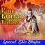 Listen to Bhole Baba Ka Jinse Samband Hai Unke Ghar Main from Ram Kumar Lakha Shiv Bhajan