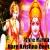Listen to Tharo Mann Chahe Bhog Lagawa from Hare Rama Hare Krishna Geet