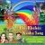 Listen to Holi Khelein Kanha Sang from Holi Khelein Kanha Sang