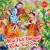 Listen to Tumse Khelu Gi Holi Aaijaiyo Kahna from Main Holi Khelunga Radha Tere Sang
