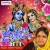 Chalo Re Sakhi songs