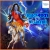 Listen to Kaalratri from Kaalratri
