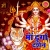 Listen to Jogan Kaha Javem from Maa Durga Darshan