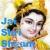Listen to Shaam Ke Pehle Shyam Hi Aaye from Jai Shri Shyam