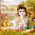 Listen to Dil Par Teri Kanhaiya from Kanhiya Pe Vishwas