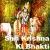 Listen to Nazare Milake Mujhse from Shri Krishna Ki Bhakti