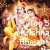 Listen to Uthe Sawariya Ri from Top 5 Krishna Bhajan