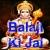 Listen to Duniya Chale Na from Balaji Ki Jai