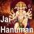 Listen to Hanuman Chalisa from Jai Hanuman