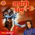 Aa Jao Bhole Marghat Me songs
