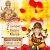 Ganpati Shlokh songs