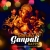 Listen to Chooha Pe Ho Ke Sawar from Padharo Ganpati Bappa