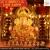 Listen to Siddhivinayak Live Aarti from Siddhivinayak Live Aarti