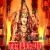Listen to Maa Jwala Devi from Maa Jwala Devi
