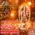 Listen to Mangla Kali Mata from Mangla Kali Mata