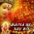 Naina Devi Maa songs